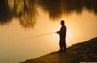 Рыболову на заметку